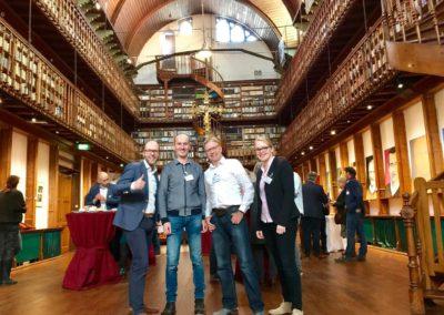 Inspiratiesessie ondernemers gemeente Gulpen-Wittem