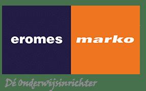EromesMarko-logo-PNG