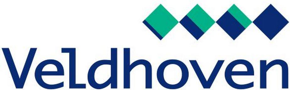 Gemeente Veldhoven logo_v1