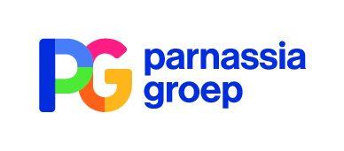 PAR_Groep_line_01_CMYK_FC