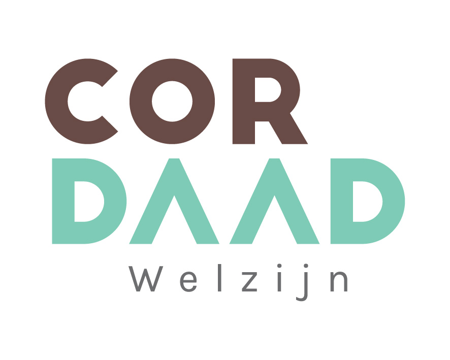 d23a31_Cordaad_vrijwilligers