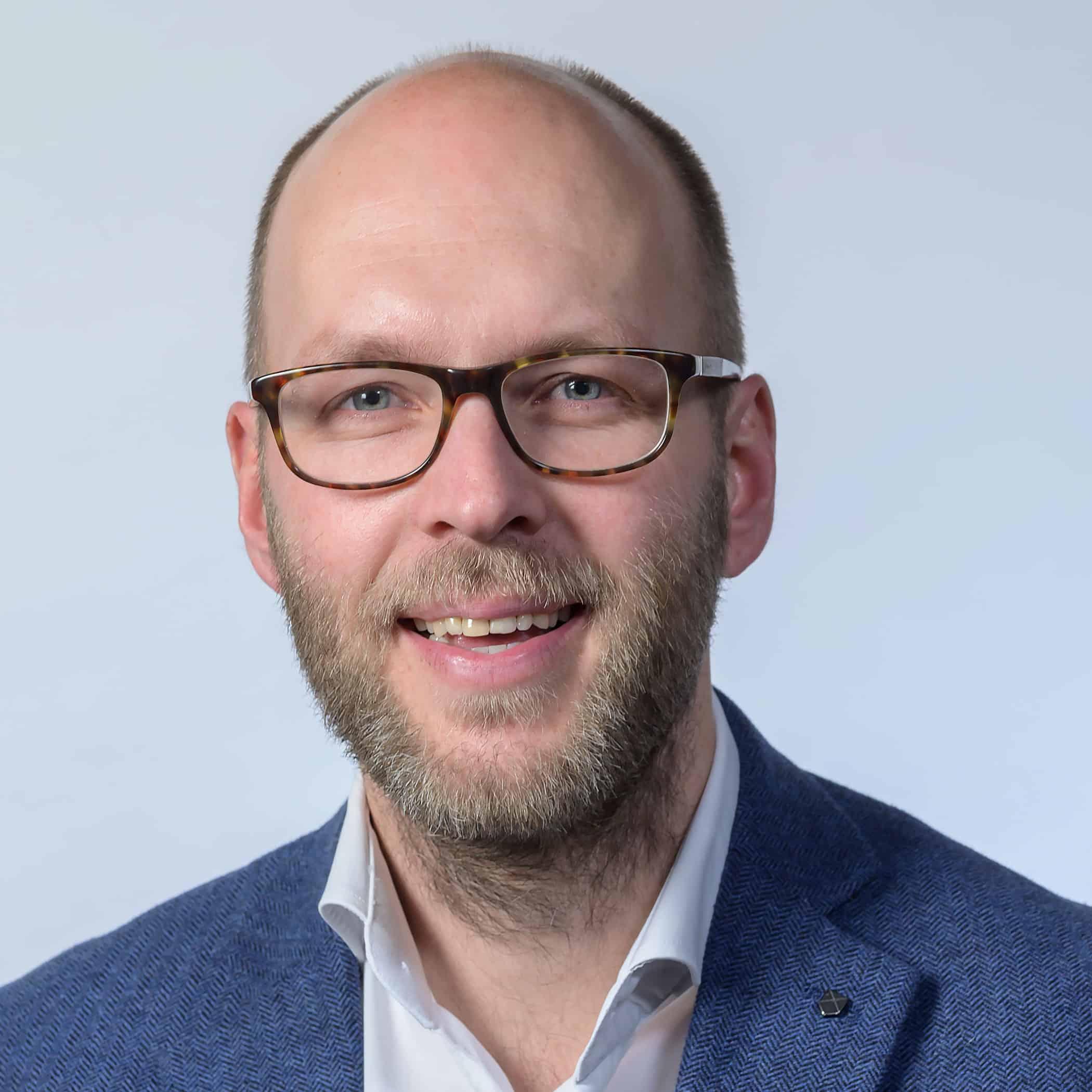 Ralf Fleuren